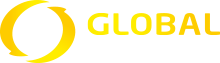 Global Transfert Océan Indien -