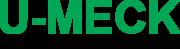 U-MECK : le nouveau partenaire Global Transfert aux Comores